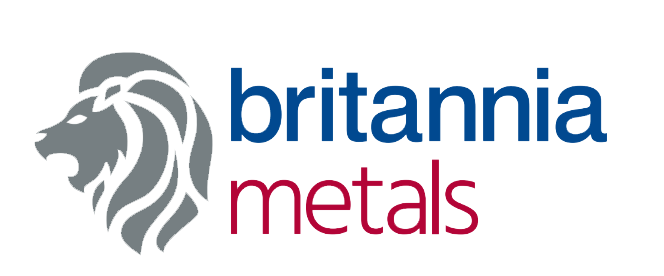 Britannia Metals